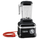 KitchenAid Commercial Series Black Stand Blender