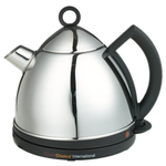 Chef's Choice Deluxe Cordless Electric Kettle #685