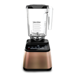 Blendtec Designer 650 Copper Blender with Wildside+ Jar