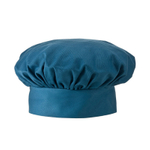 Children's Blue Chef Hat