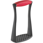 Cuisipro Fiberglass Nylon Potato Masher