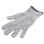 Microplane 2 Piece Kids and Adult Cut Resistant Glove Set