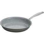 Trudeau Pure Ceramic 10 Inch Fry Pan