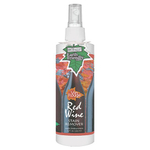 Siege Red Wine Stain Remover Red