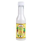 Chef Specialties Gourmet Grinds Solar Sea Salt Crystals 2.8 Ounce Woozy Bottle