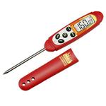 Taylor Weekend Warrior Waterproof Digital Thermometer *NSF Approved