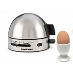 Chef's Choice Gourmet Egg Cooker #810Choice