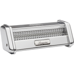 Marcato 150 Pasta Machine Linguine Attachment