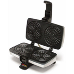 Chef's Choice Pizzelle Pro Express Baker