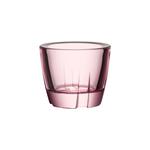 Kosta Boda Light Pink Glass Votive/Anything Bowl