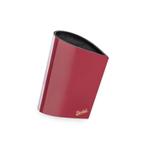 Berkel Red Polymer Knife Bag