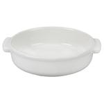 Le Creuset Tableware White Tapas Dish
