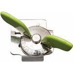 Nogent 3 Etoiles Pratik Green Super-Kim Can Opener