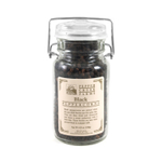 Pepper Creek Farms Black Peppercorns 4.9 ounces