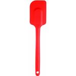 Orka Red Silicone Wide Spatula