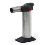Orka Chrome Pro Creme Brulee Cooking Torch