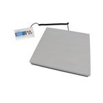Escali Granda 15.75 Inch Platform Scale