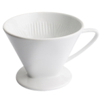 Frieling Cilio Porcelain No. 2 Coffee Filter Holder