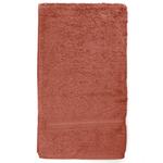 Charisma Cassis Supima Cotton 18x32 Hand Towel
