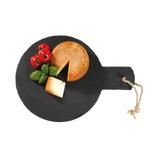 Cilio Slate Paddle Serving Board