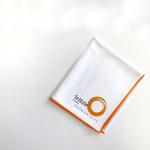 Stolzle Oversized Micro Fiber Cloth 30 Piece Set