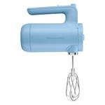 KitchenAid Blue Velvet Cordless 7 Speed Hand Mixer