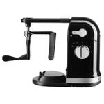 KitchenAid Onyx Black 6 Quart Stir Tower Multi-Cooker Accessory
