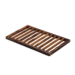 Kalmar Home Acacia Wood Large Trivet