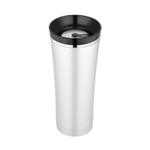 Thermos Sipp Stainless Steel 16 Ounce Travel Tumbler