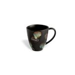 Carmel Ceramica Dappled 12 Ounce Mug