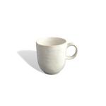 Carmel Ceramica Cozina 12 Ounce Mug