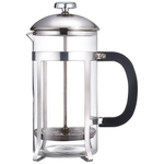 Primula Classic Glass 8 Cup Robust Coffee Press