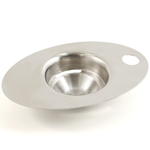 Commercial Quality Stainless Steel Egg Separator