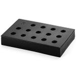 Outset Cast Iron Wood Chip Smoking Box