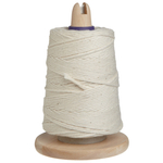 Regency Cooking Twine with Cutter, 500 Feet