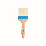 Ateco 3 Inch Pastry Brush