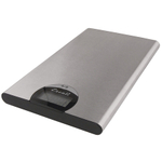 Escali Tabla Ultra Thin Digital Scale 11 Lb / 5 Kg