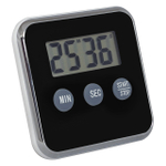 Maverick Black Color Digital Timer