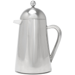 La Cafetiere Thermique Stainless Steel French Press 8 Cup