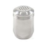 ILSA Stainless Steel Cocoa Shaker