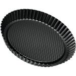 Frieling Zenker Non-Stick 11 inch Tart Pan