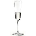 Riedel Sommeliers Leaded Crystal Grappa Destillate Glass