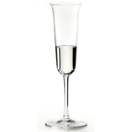 Riedel Sommeliers Crystal Grappa Destillate Glass