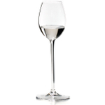 Riedel Sommeliers Leaded Crystal Orchard Fruit Destillate Glass