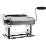 CucinaPro Pasta Fresh Pasta Machine