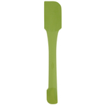 Chef'n Switchit Arugala All-Purpose Spatula