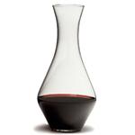 Riedel Merlot Crystal Wine Decanter