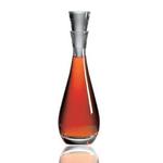 Ravenscroft Crystal Tear Drop Wine Saver Decanter