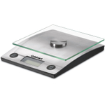 Cuisinart PerfectWeight Digital Kitchen Scale