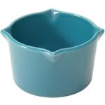 Chantal Talavera Blue Stoneware Ramekin